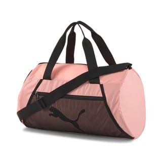 Изображение Puma Сумка AT ESS Barrel Bag