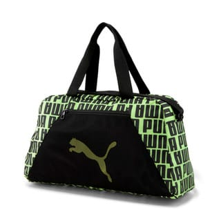 Зображення Puma Сумка AT ESS Grip Bag