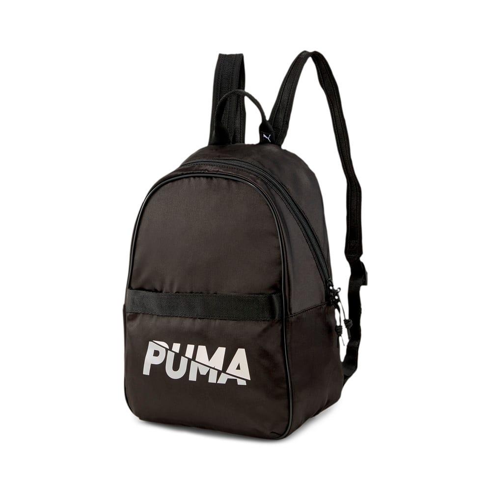 Изображение Puma Рюкзак WMN Core Base Backpack #1