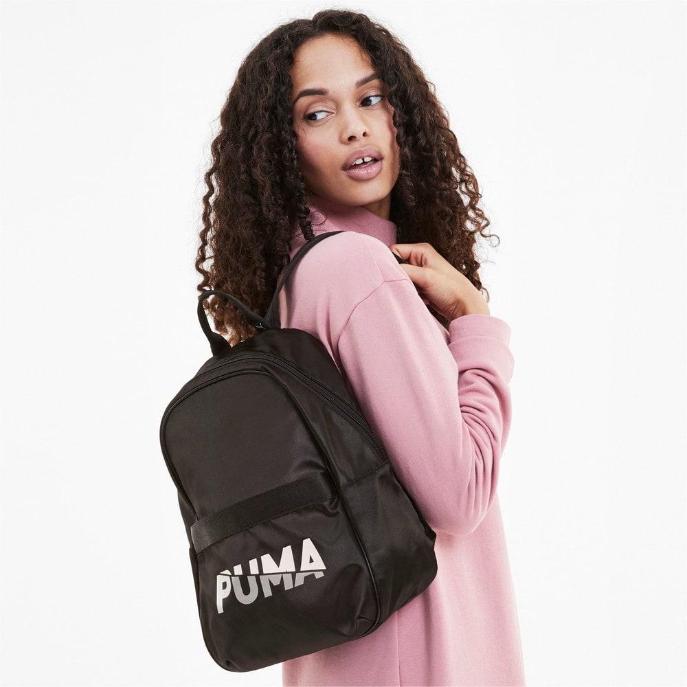 Изображение Puma Рюкзак WMN Core Base Backpack #2