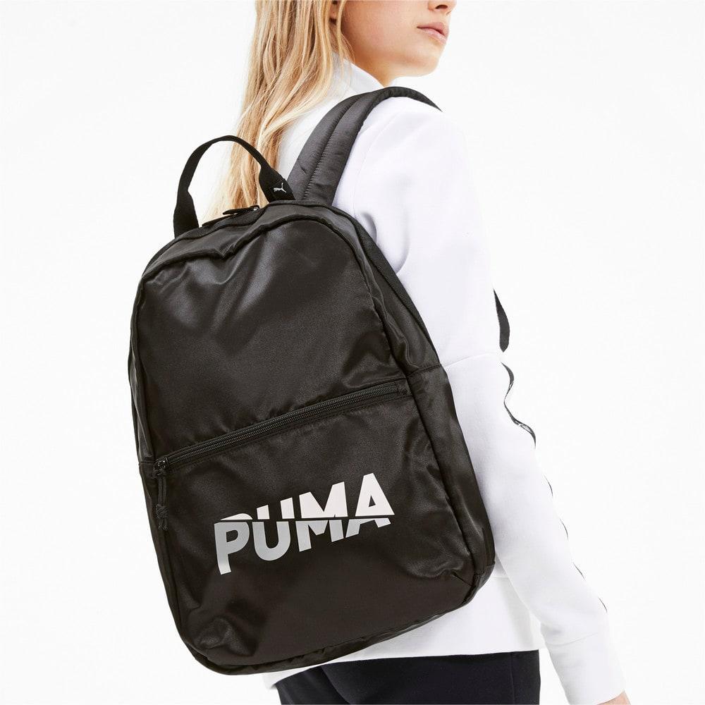Изображение Puma Рюкзак WMN Core Base Daypack #2