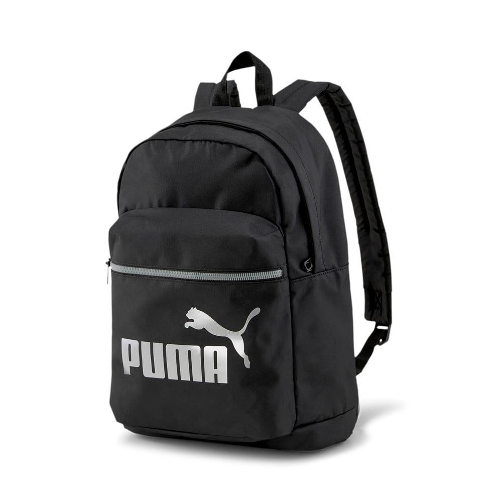 Зображення Puma Рюкзак WMN Core Base College Bag #1