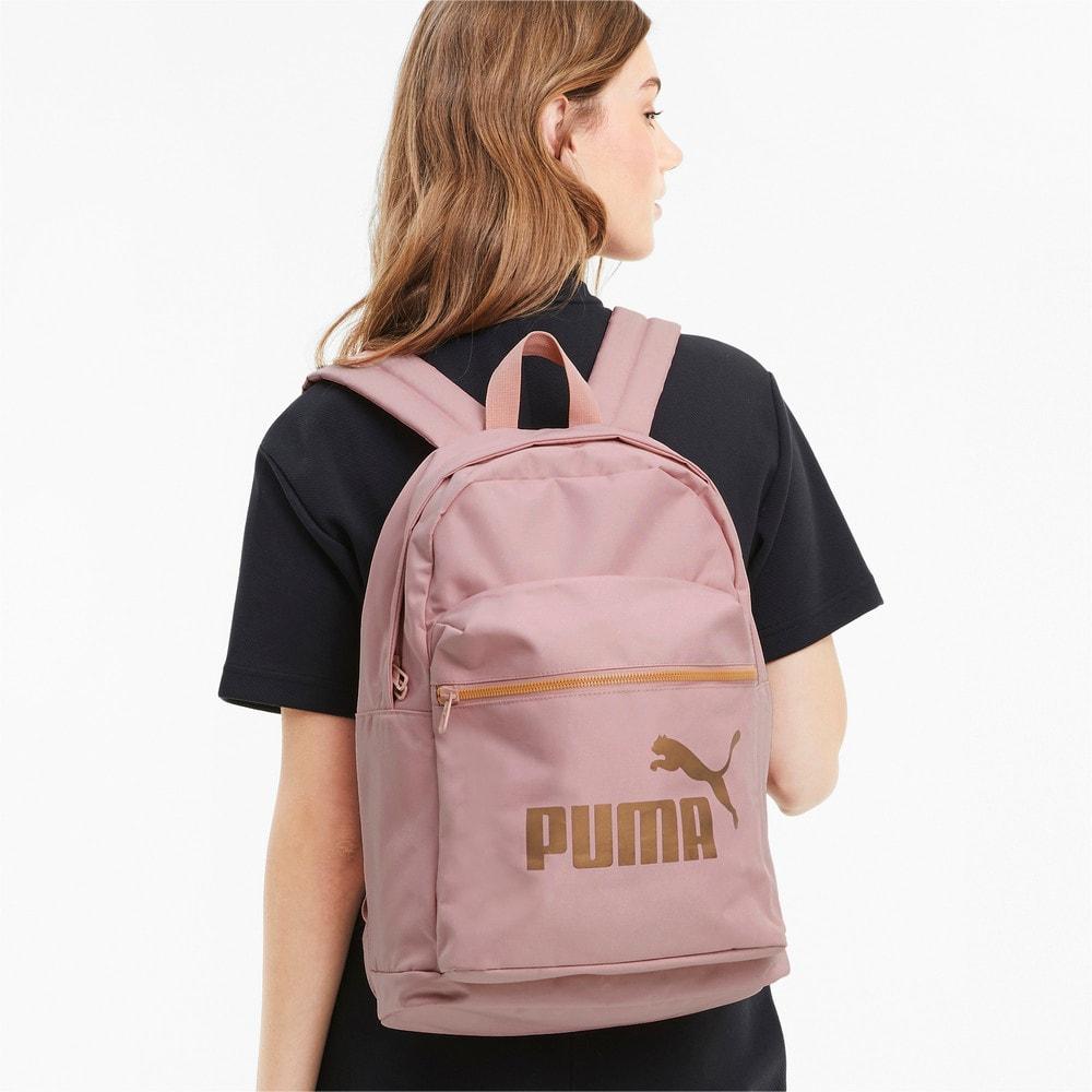 Görüntü Puma Base College Kadın Çanta #2