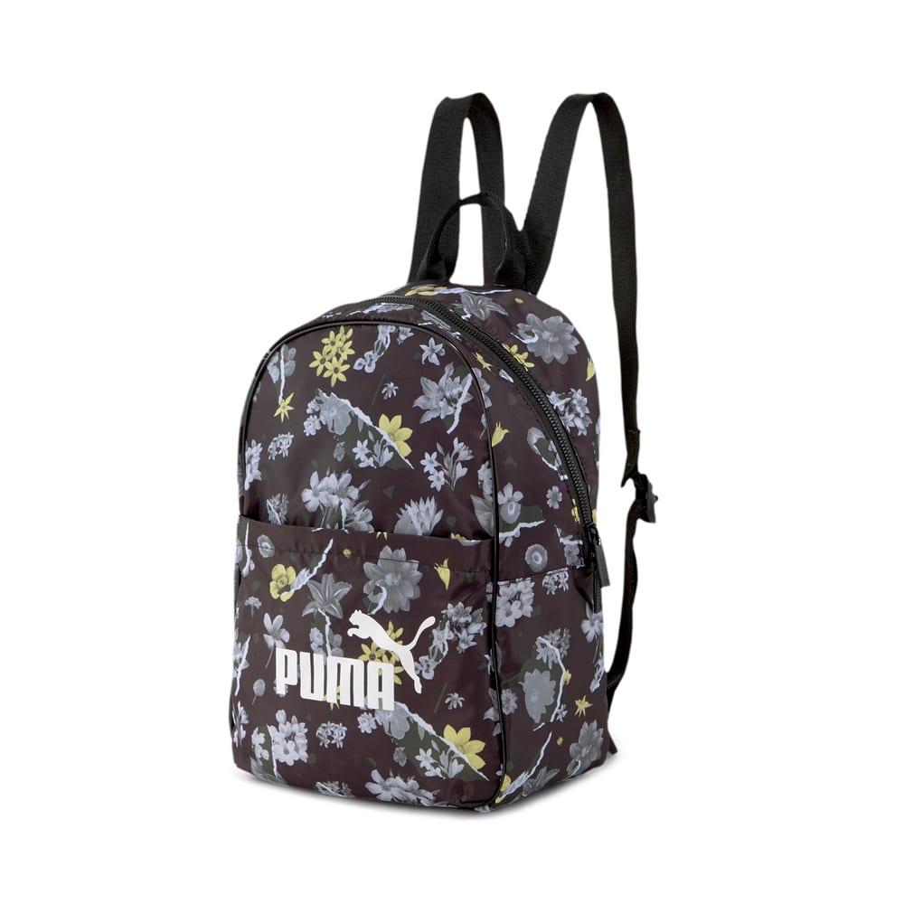 Изображение Puma Рюкзак WMN Core Seasonal Backpack #1