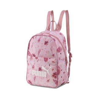 Изображение Puma Рюкзак WMN Core Seasonal Backpack