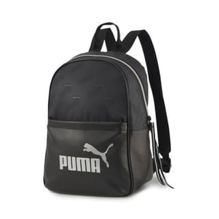 Зображення Puma Рюкзак WMN Core Up Backpack