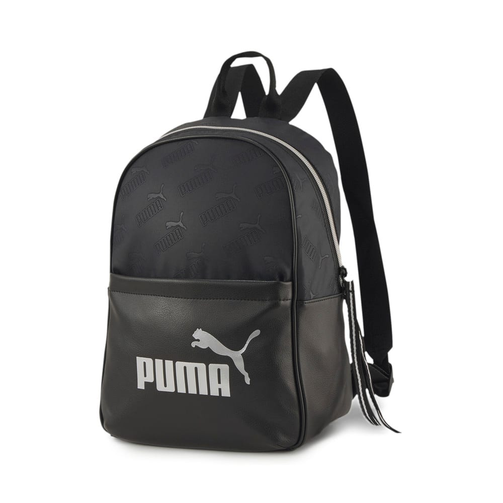 Image Puma Tone Up Women's Backpack #1