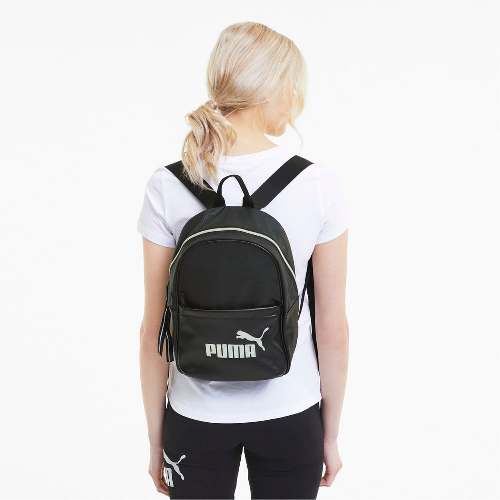 Image Puma Tone Up Women's Backpack #2