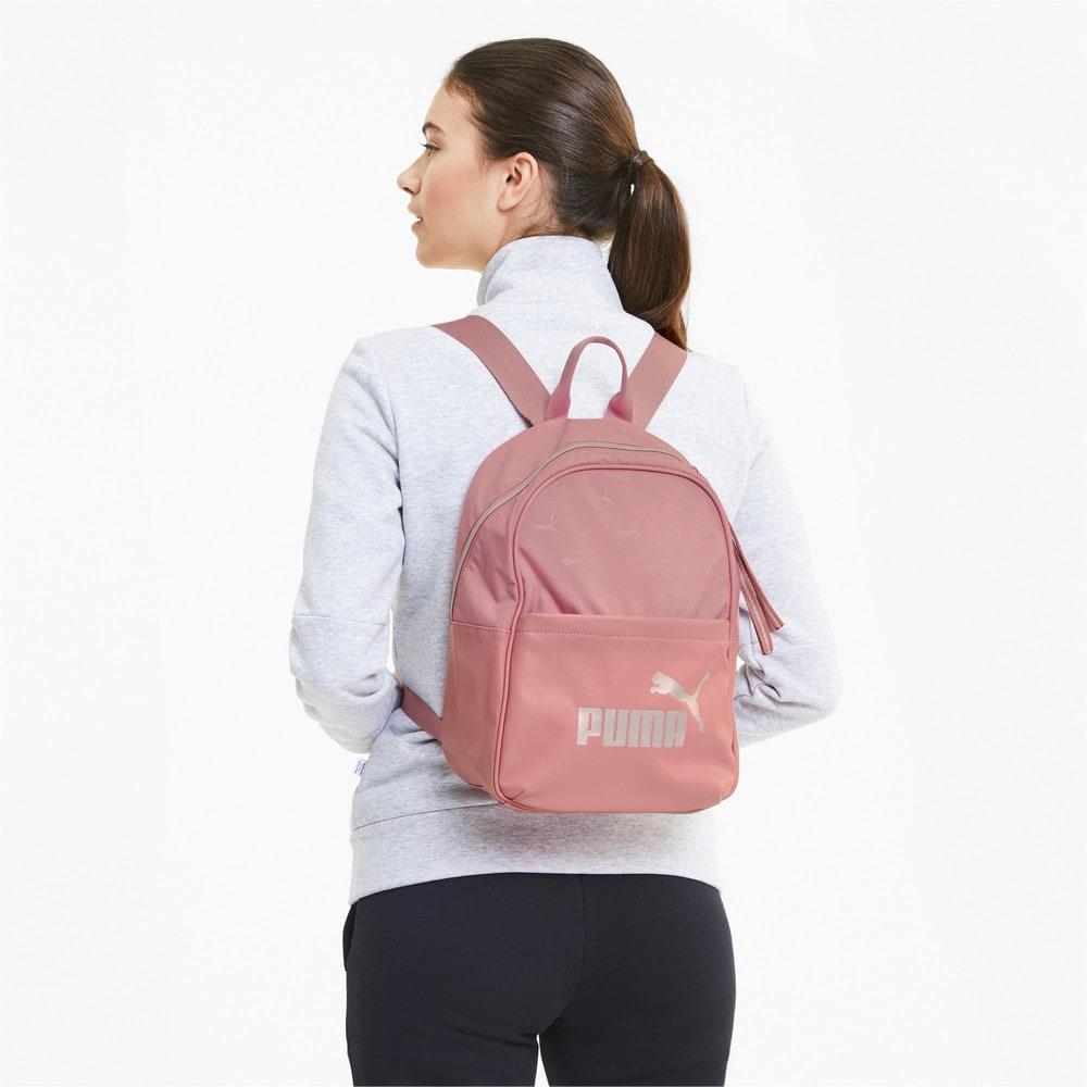 Изображение Puma Рюкзак WMN Core Up Backpack #2