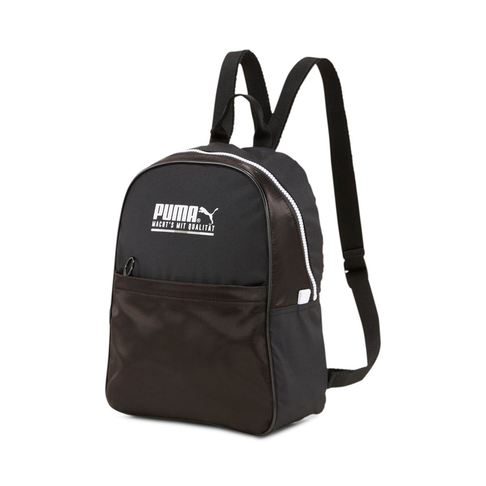 Изображение Puma Рюкзак Prime Street Backpack #1