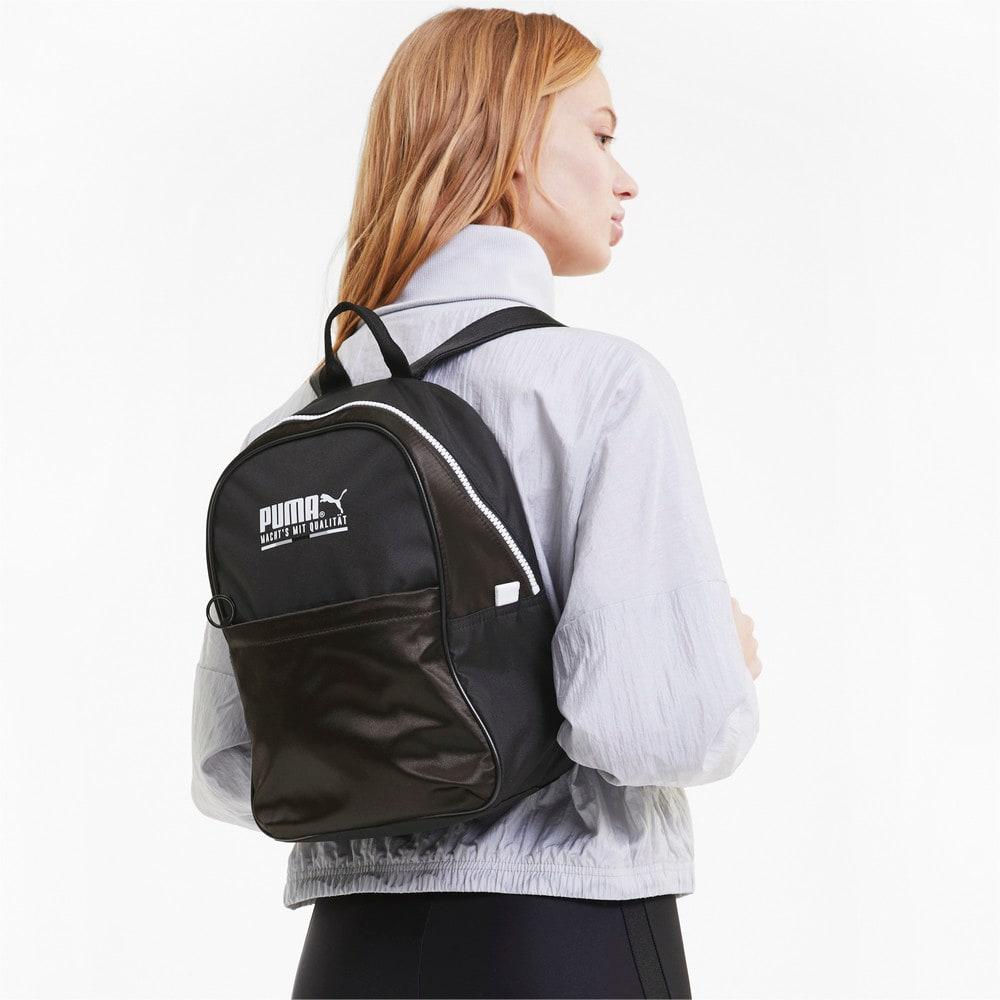 Изображение Puma Рюкзак Prime Street Backpack #2