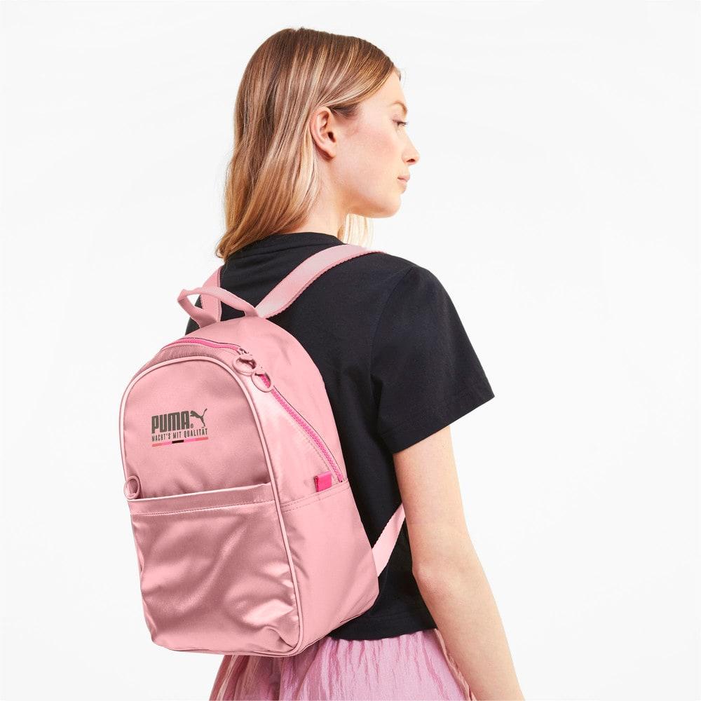 Зображення Puma Рюкзак Prime Street Backpack #2
