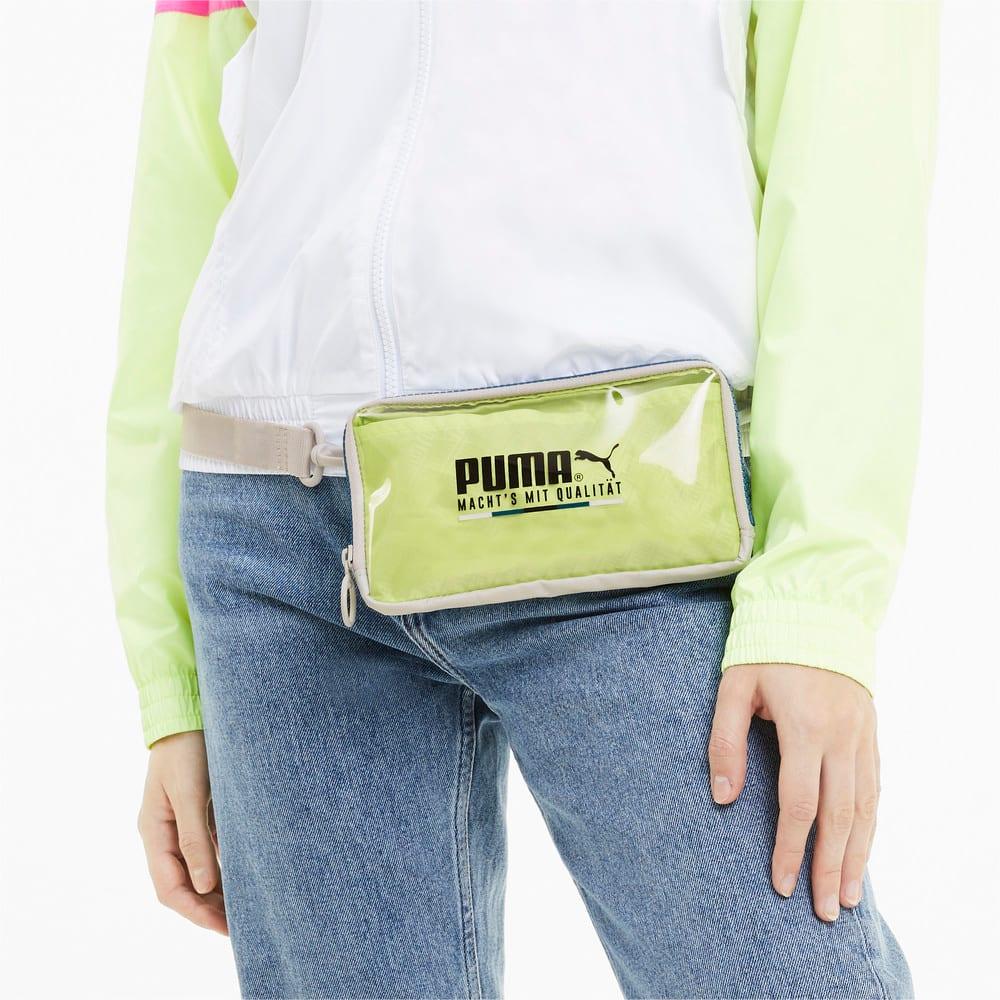 Изображение Puma Сумка Prime Street Sling Pouch #2