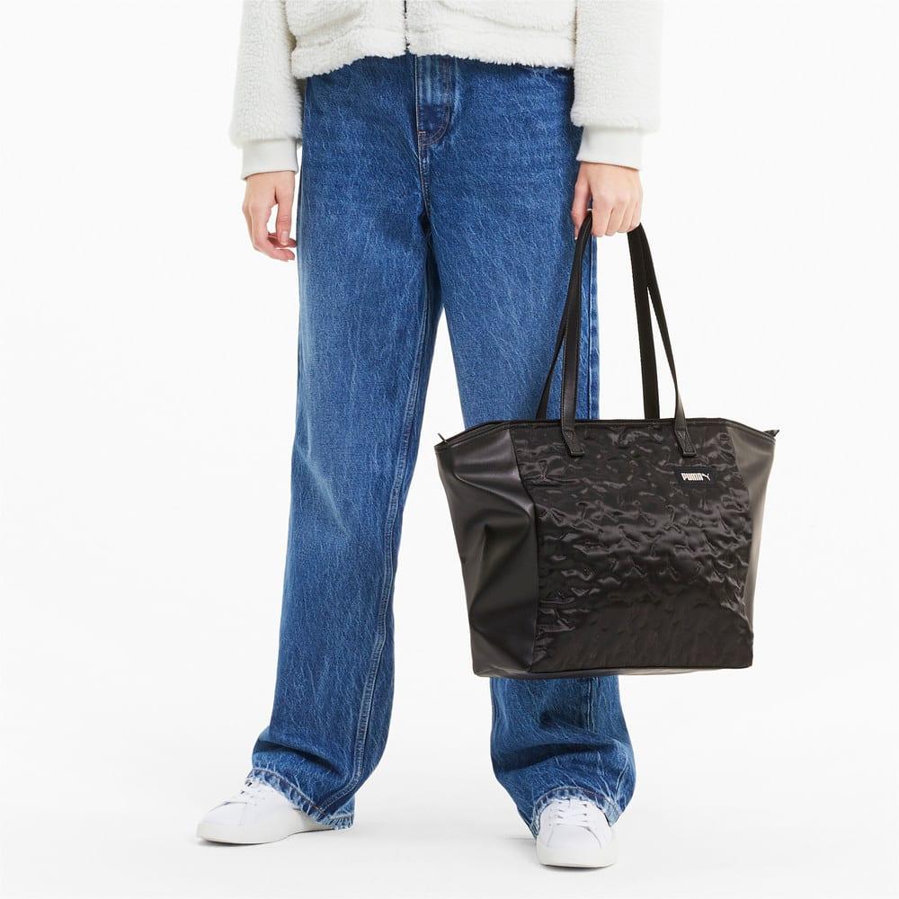 Изображение Puma Сумка Prime Classics Large Shopper #2