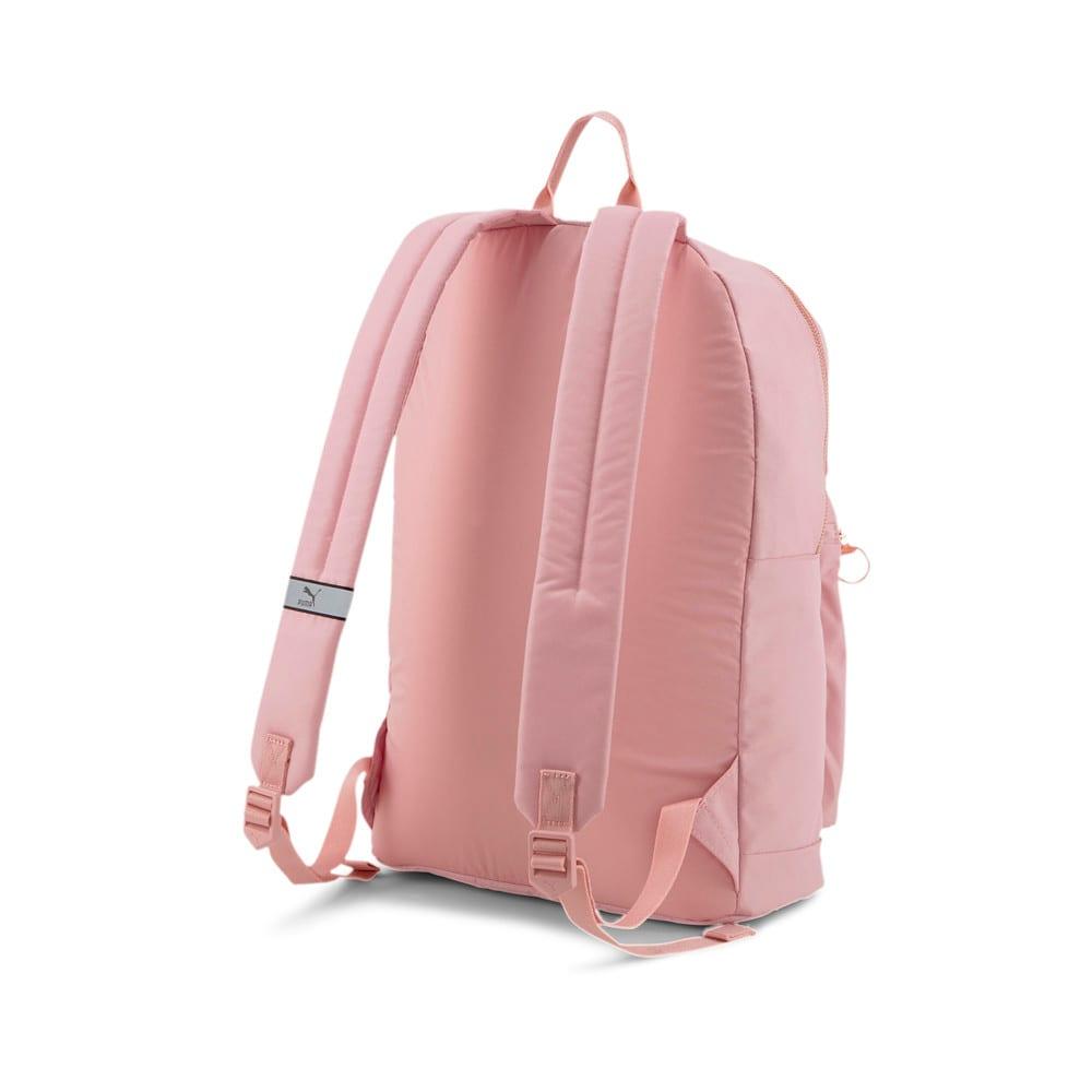 Изображение Puma Рюкзак Prime Classics College Bag #2