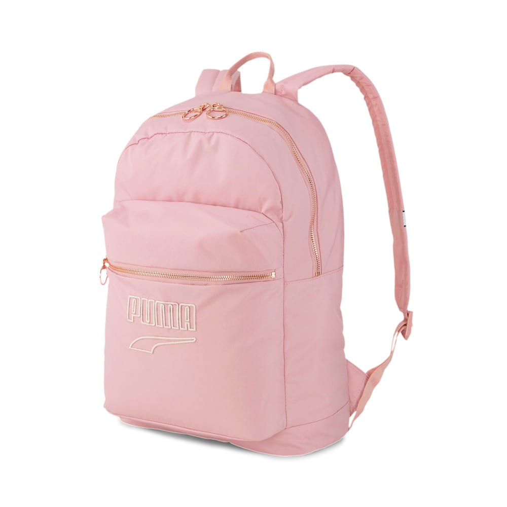 Изображение Puma Рюкзак Prime Classics College Bag #1