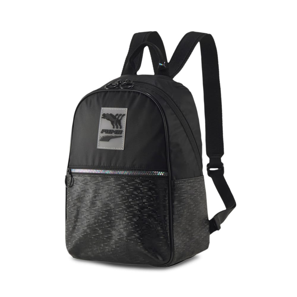 Изображение Puma Рюкзак Prime Time Backpack #1