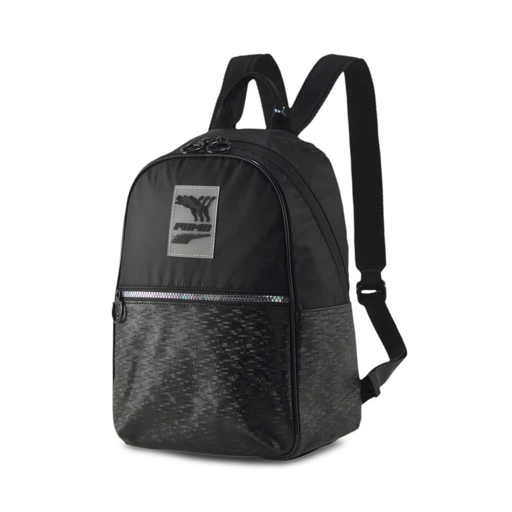 Зображення Puma Рюкзак Prime Time Backpack #1