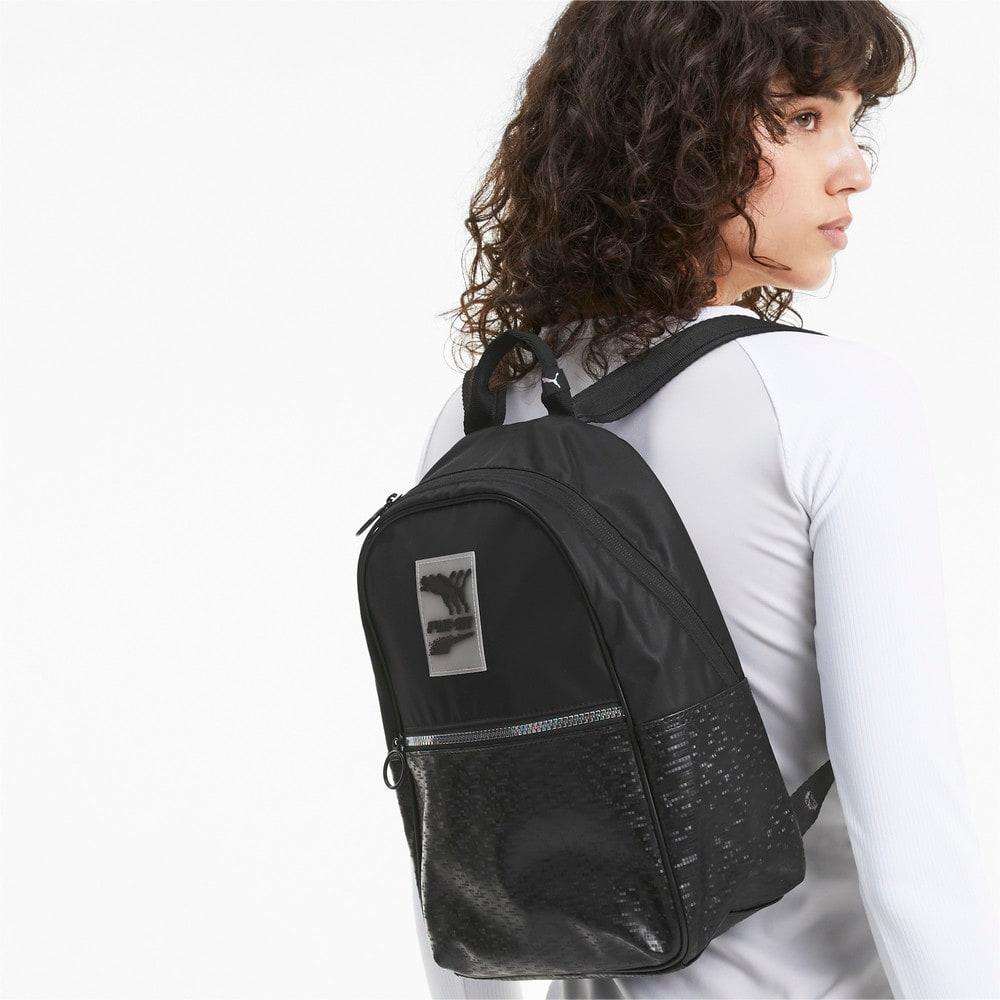 Зображення Puma Рюкзак Prime Time Backpack #2