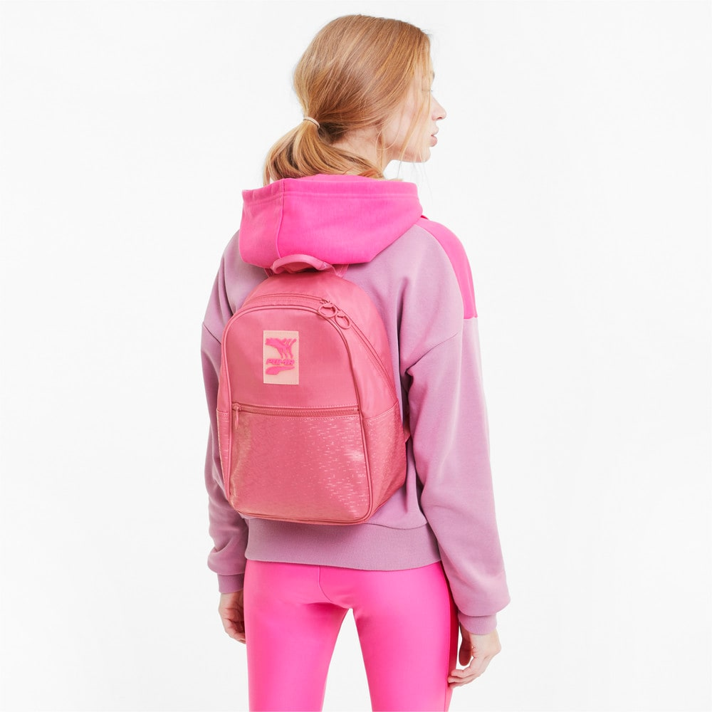 Image Puma Prime Time Backpack #2