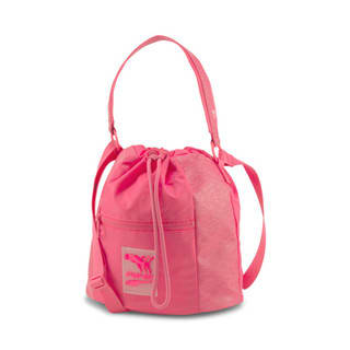 Изображение Puma Сумка Prime Time Bucket Bag