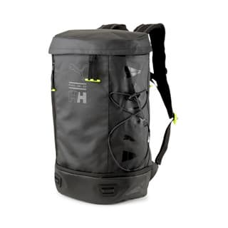Изображение Puma Рюкзак PUMA x HELLY HANSEN Backpack