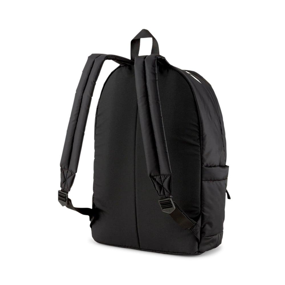 Изображение Puma Рюкзак PUMA x ATTEMPT Backpack #2