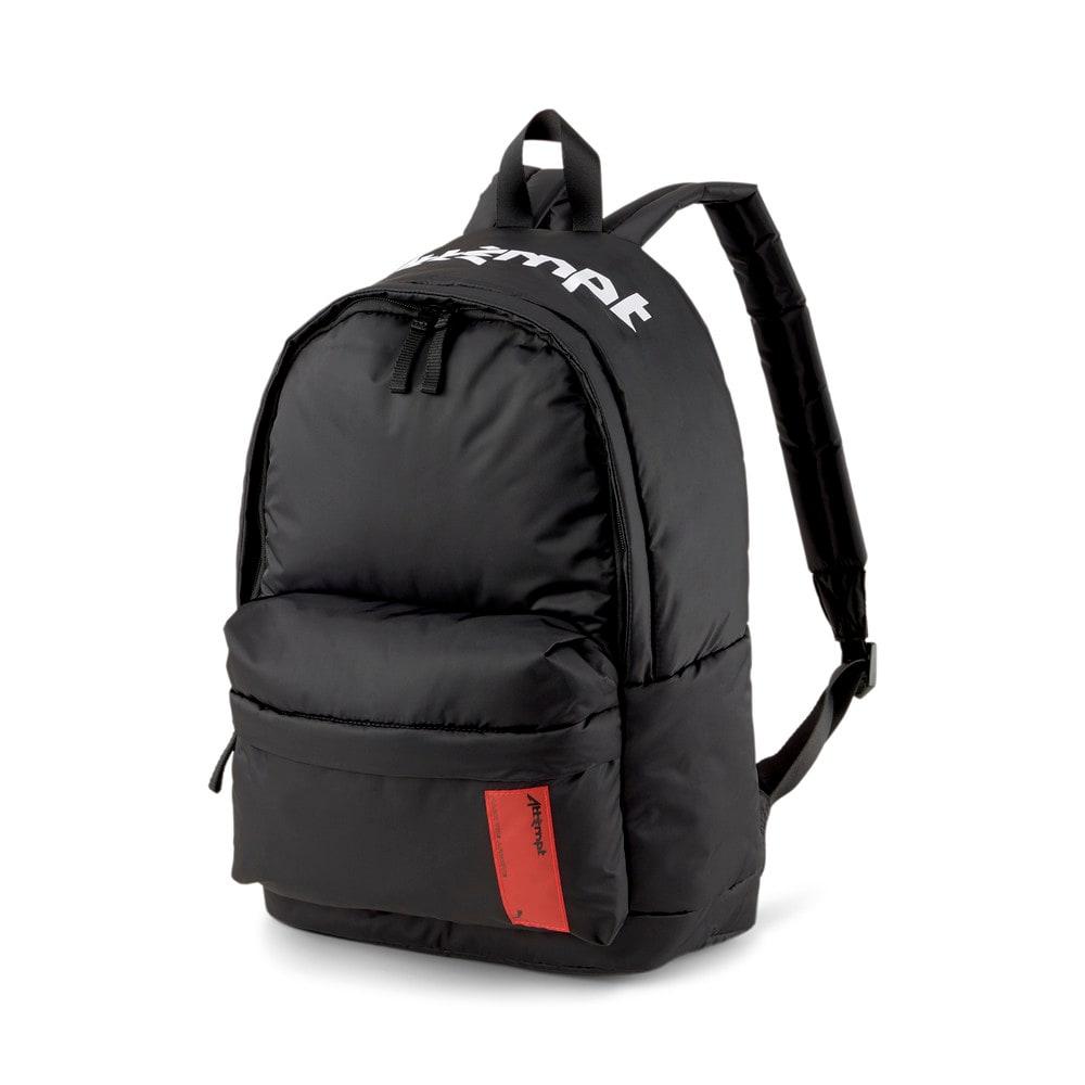 Изображение Puma Рюкзак PUMA x ATTEMPT Backpack #1