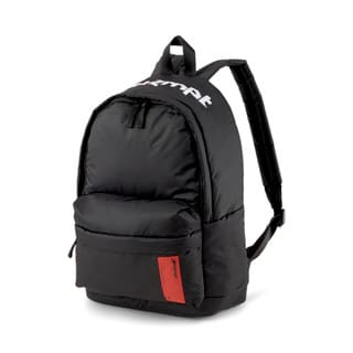 Изображение Puma Рюкзак PUMA x ATTEMPT Backpack