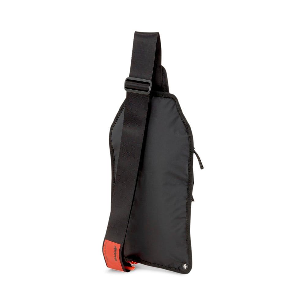 Изображение Puma Сумка PUMA x ATTEMPT Crossbody Bag #2