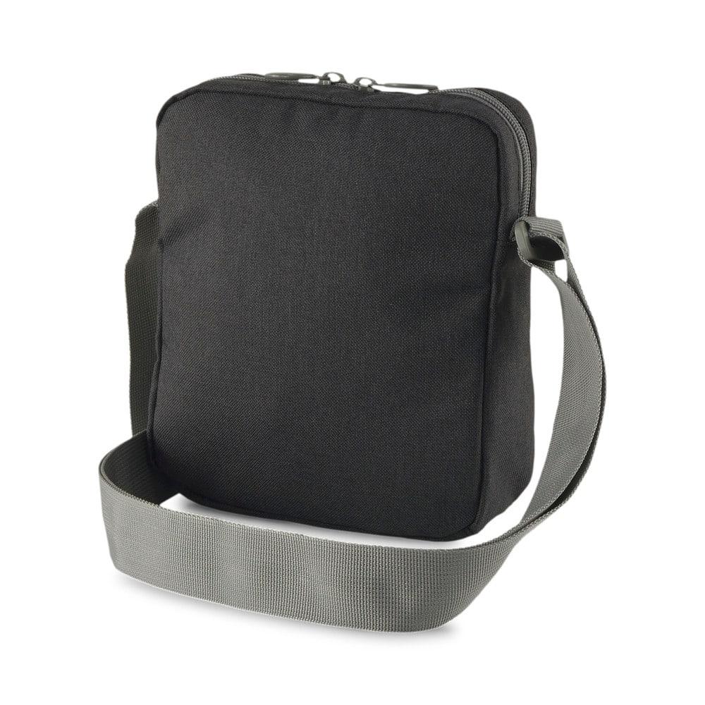 Imagen PUMA Bolso portátil para llevar al hombro Originals Retro #2