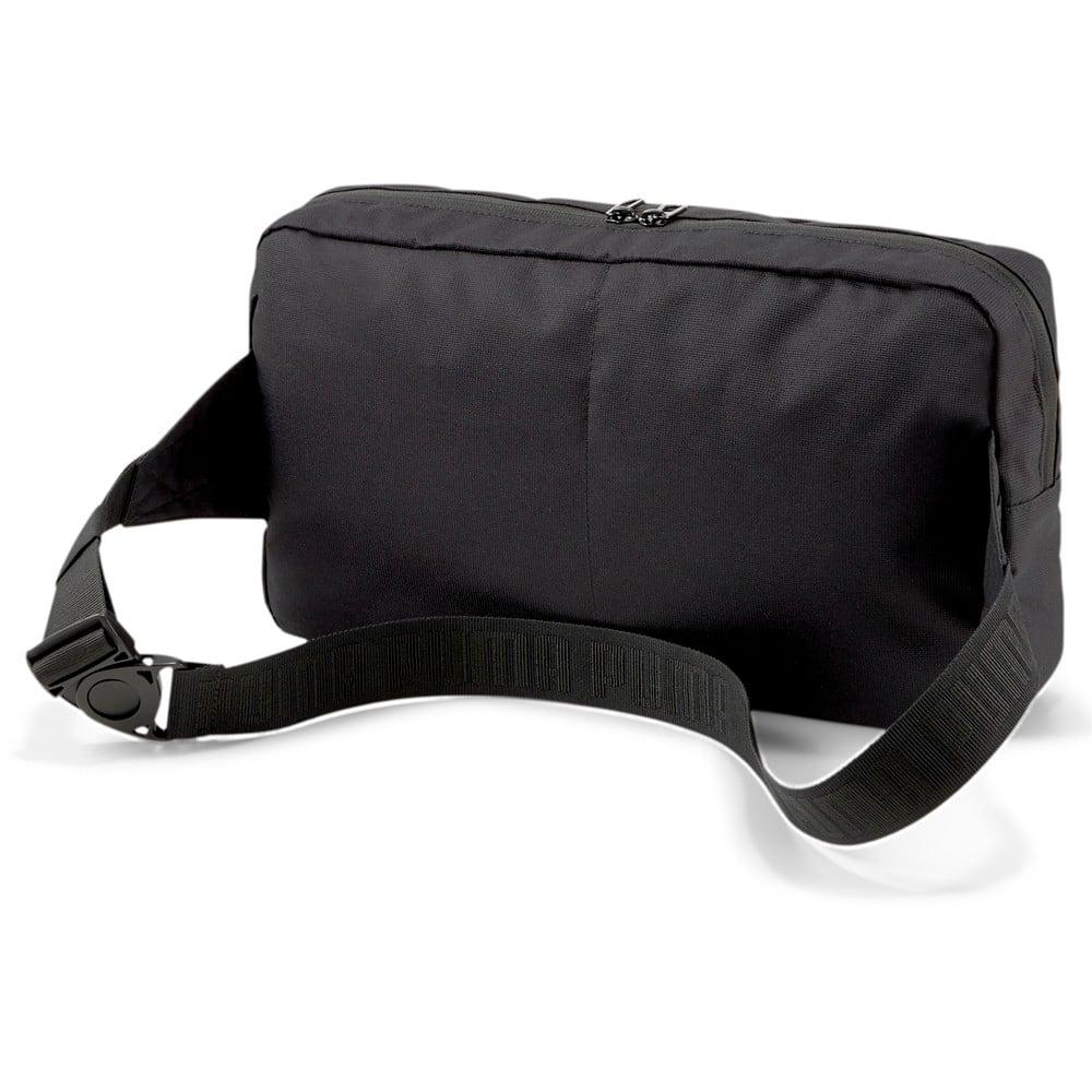 Зображення Puma Сумка на пояс Street Waist Bag #2