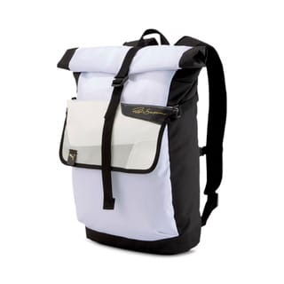 Изображение Puma Рюкзак Ralph Sampson Rolltop Backpack