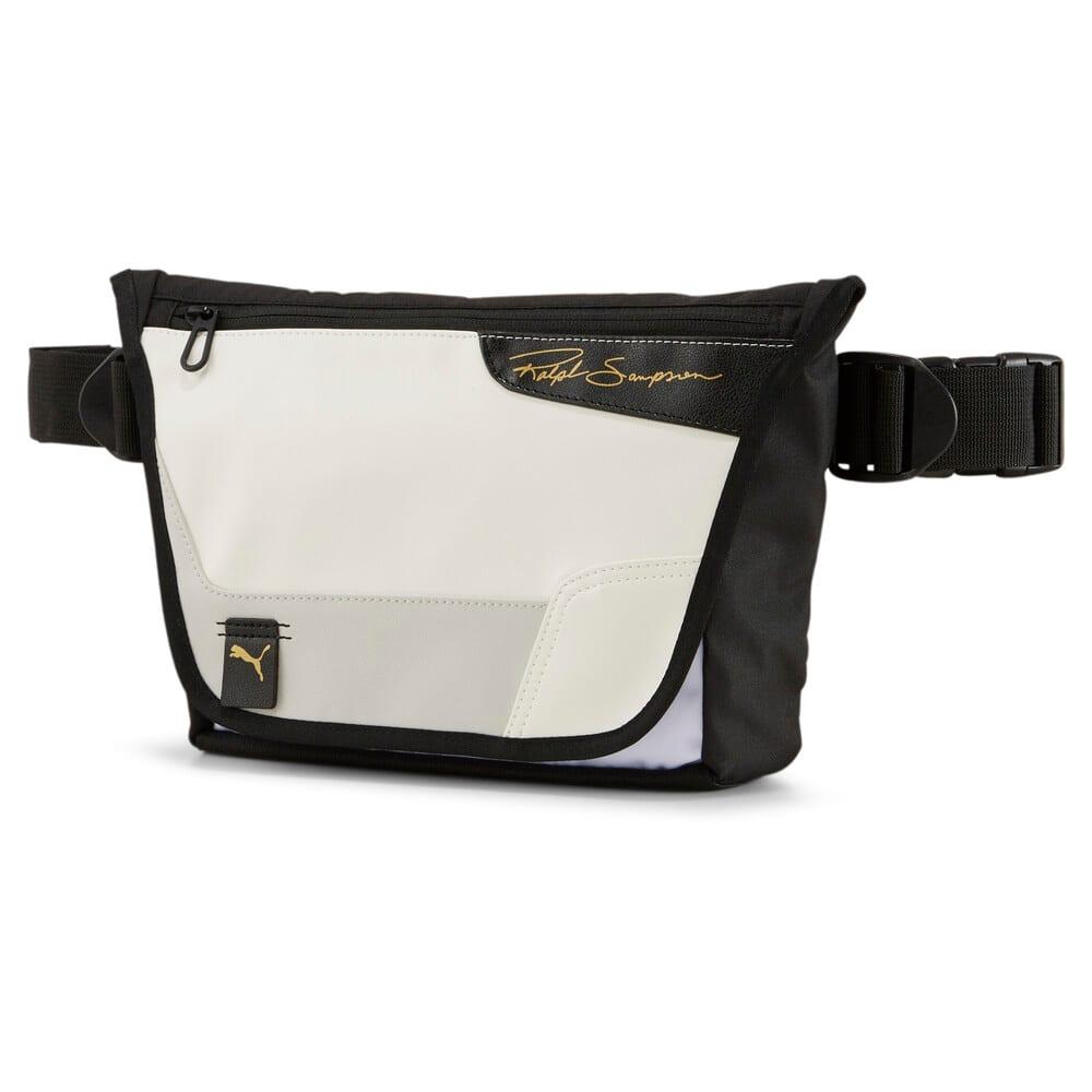 Image Puma Ralph Sampson Messenger Bag #1