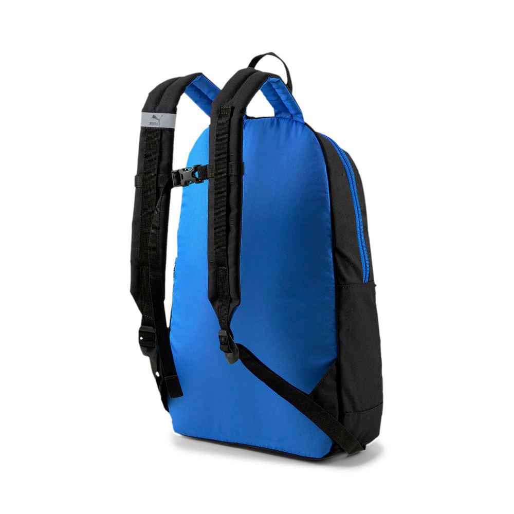 Зображення Puma Дитячий рюкзак PUMA x SEGA Backpack #2