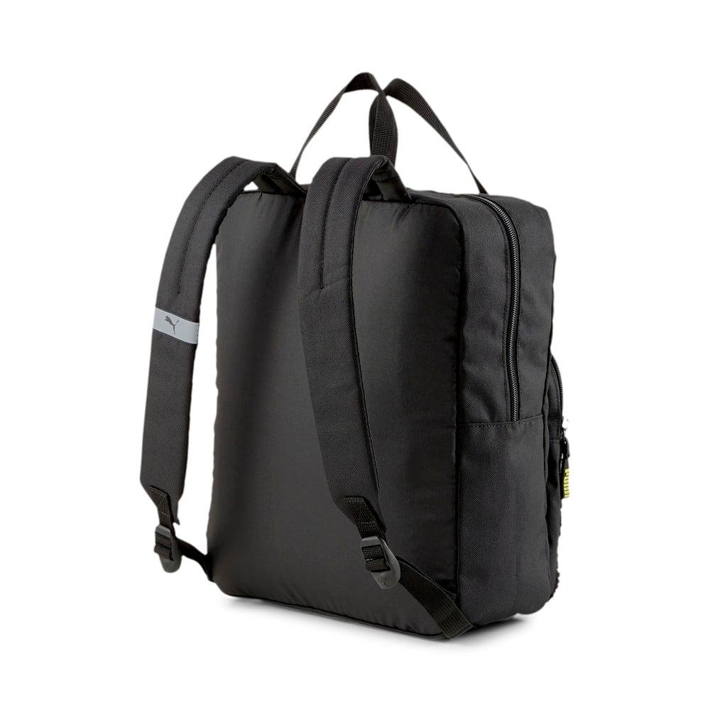 Изображение Puma Детский рюкзак Animals Backpack #2