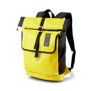 Изображение Puma Рюкзак CSM Rolltop Backpack