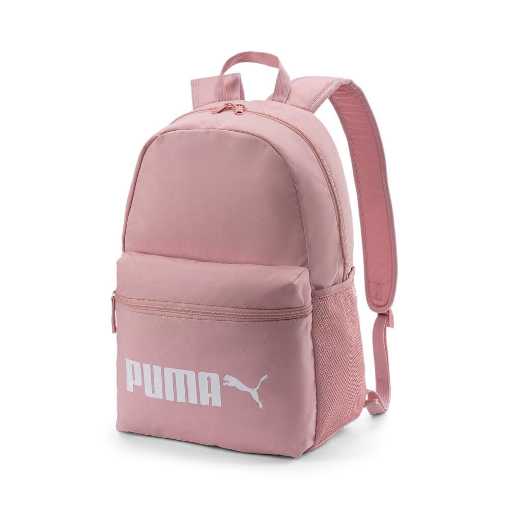 Görüntü Puma Phase II Sırt Çantası #1