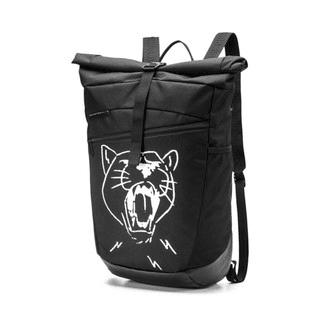Зображення Puma Рюкзак Basketball Backpack