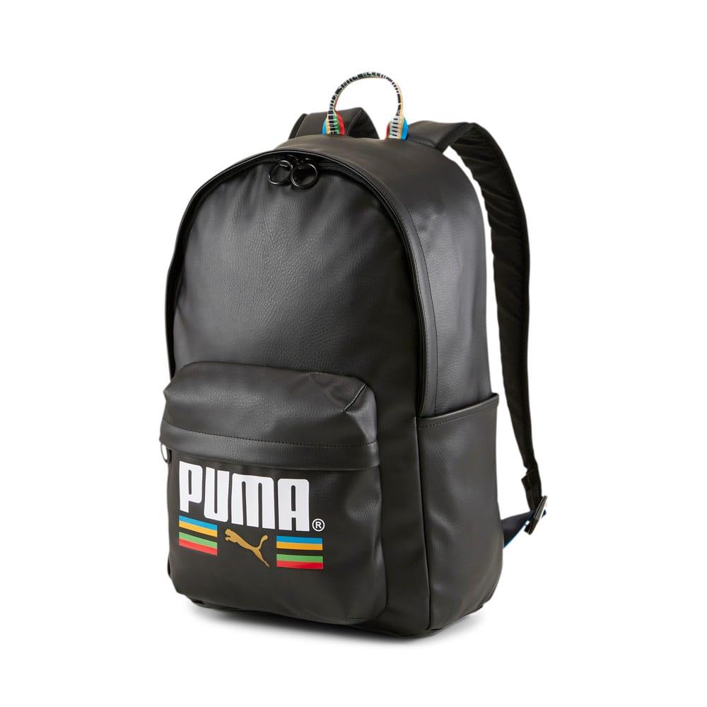 Изображение Puma Рюкзак The Unity Collection Originals TFS Backpack #1