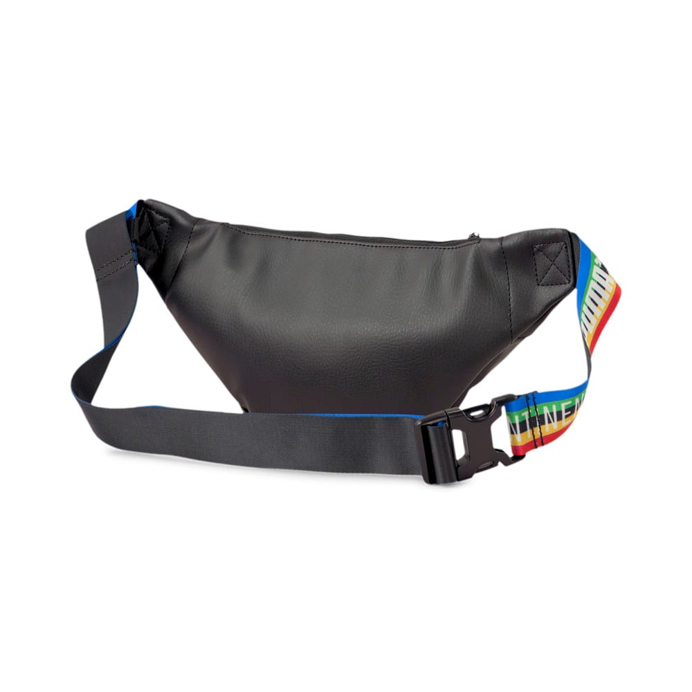 Зображення Puma Сумка на пояс Originals PU Waist Bag TFS #2
