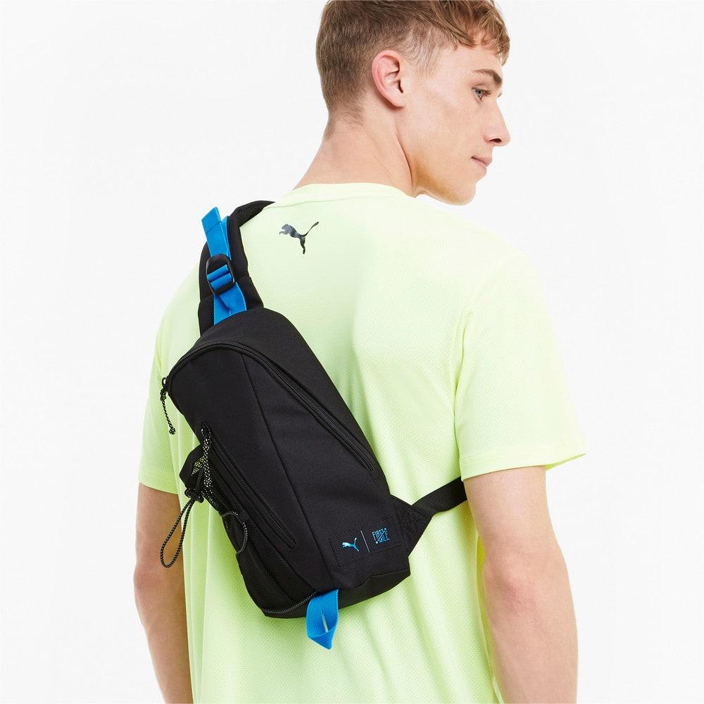 Image Puma PUMA x FIRST MILE Cross Body Shoulder Bag #2