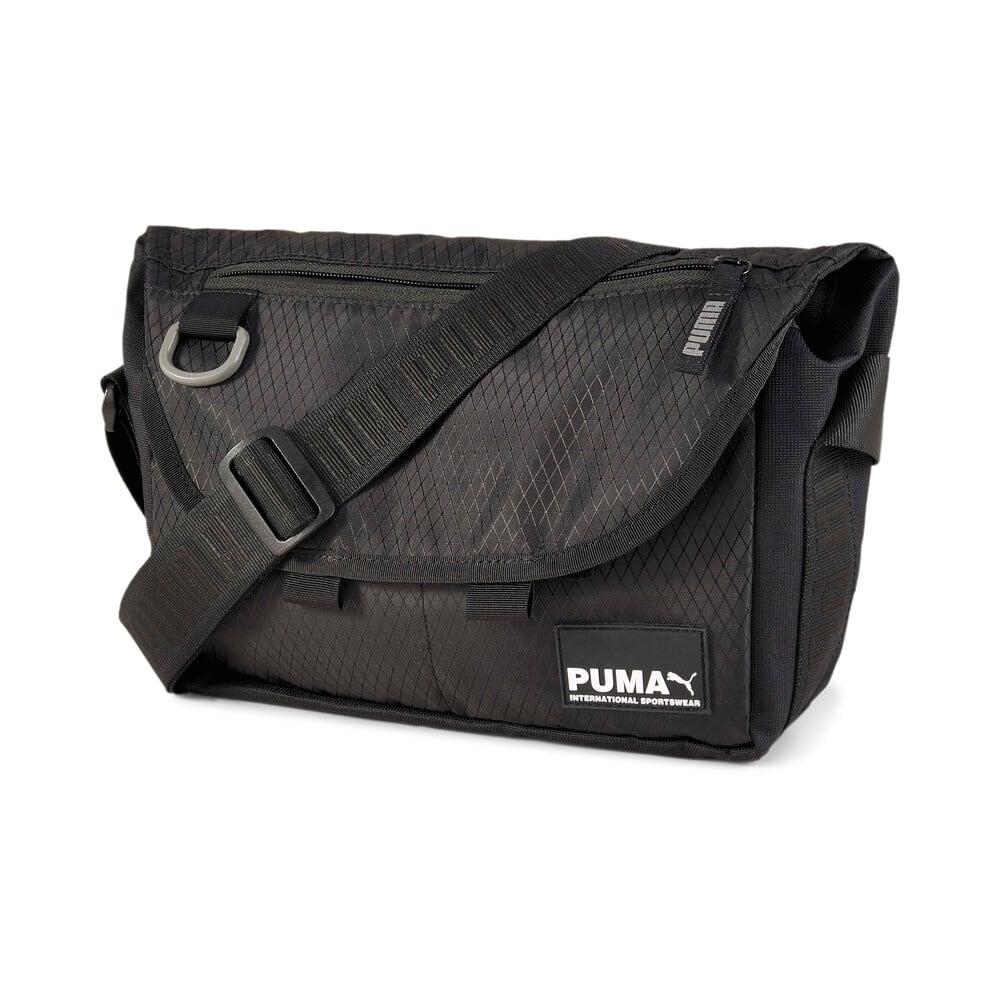 Image Puma Street Messenger Bag #1