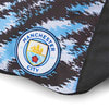 Изображение Puma Сумка на пояс Man City Iconic Street Football Waist Bag #3