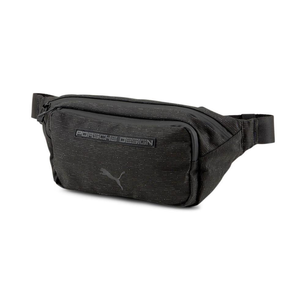 Изображение Puma Сумка Porsche Design X-body Bag #1