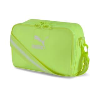 Изображение Puma Сумка Prime Fluo Shoulder Bag