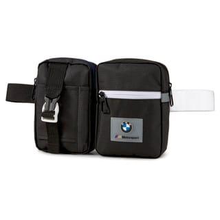 Изображение Puma Сумка на пояс BMW M Motorsport Utility Bag