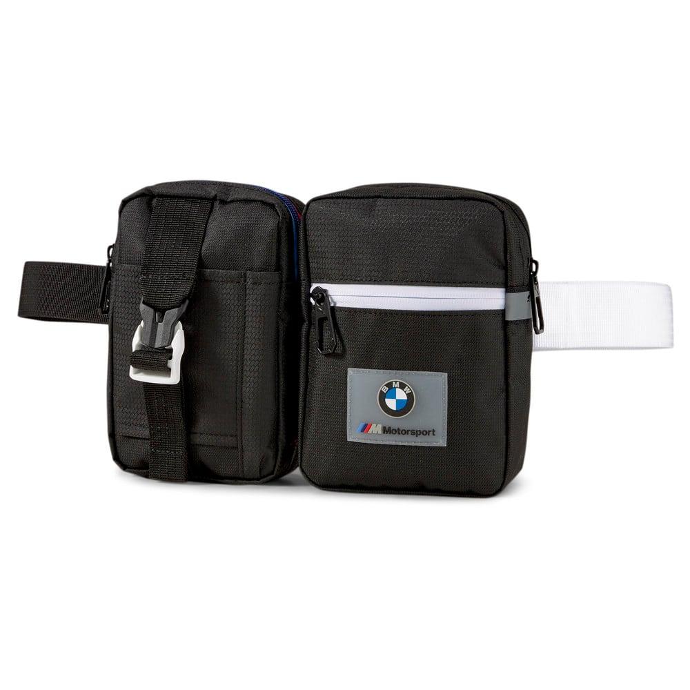 Image Puma BMW M Motorsport Utility Bag #1