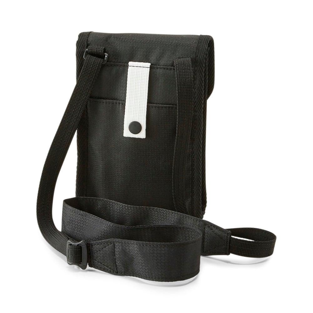 Изображение Puma Сумка BMW M Motorsport Small Portable Bag #2
