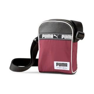 Изображение Puma Сумка Campus Compact Portable Bag